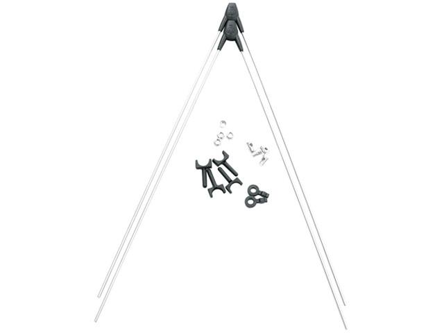 SKS ASR Kit garde-boue VR 3,0